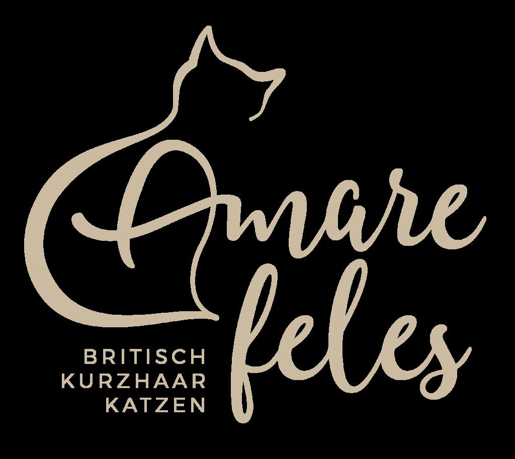 Amarefeles